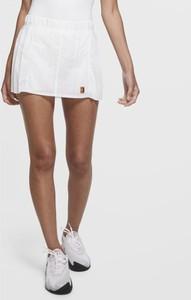 Spódnica Nike mini