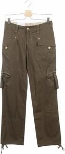 Spodnie Agraffka