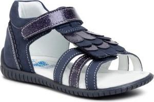 Buty dziecięce letnie Lasocki Kids