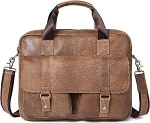 2f610b5e5a624 duża torba materiałowa - stylowo i modnie z Allani