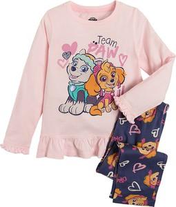 Piżama Cool Club dla dziewczynek