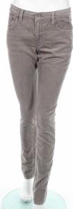 Damskie sztruksy Polo Jeans Company by Ralph Lauren