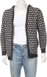 Sweter Only & Sons w młodzieżowym stylu