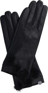 83fca0268f9aa1 rękawiczki góralskie skórzane - stylowo i modnie z Allani