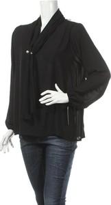 Bluzka Manon Bastille z długim rękawem w stylu casual