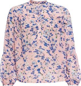 Bluzka bonprix