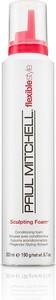Kosmetyk do włosów Paul Mitchell
