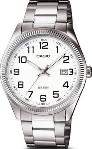 Casio WATCH UR - MTP-1302D-7B