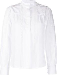 Koszula Dondup z długim rękawem