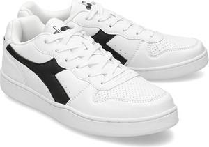 Diadora Playground - Sneakersy Męskie - 101.172319 01 C1880