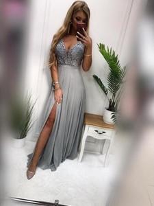 8211976420239e suknie wieczorowe gorsetowe - stylowo i modnie z Allani