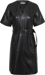 Sukienka InWear mini