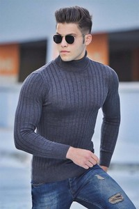 Sweter Duuf
