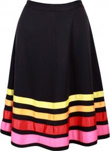 Spódnica Kasia Miciak design z tkaniny