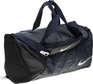 07ec64f0c0367 torby sportowe męskie nike - stylowo i modnie z Allani