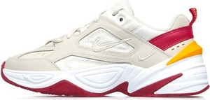 Sneakers Buty damskie Nike M2K Tekno desert sand/desert sand (AO3108-016)