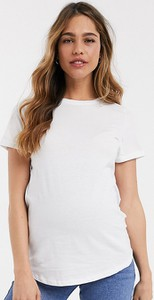 T-shirt New Look Maternity