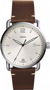 Fossil The Commuter FS-5275