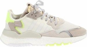 Sneakersy Adidas Originals