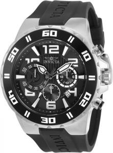 Invicta Watches Pro Diver 30936 Men's Quartz Watch - 48mm
