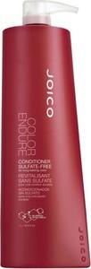 Kosmetyk do włosów Joico