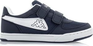 Buty sportowe dziecięce Kappa