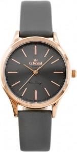 zegarek gino rossi 003652a