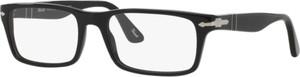 Okulary Korekcyjne Persol PO 3050V 95