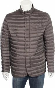 Brązowa kurtka Colmar w stylu casual