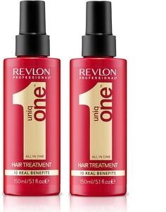 Kosmetyk do włosów Revlon