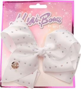 Factcool Miso MiMi Bow Girls 74