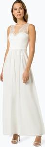Sukienka VM bez rękawów