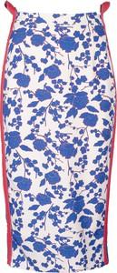 Spódnica ubierzsie.com w stylu casual