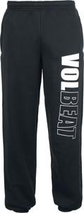 Spodnie sportowe Emp