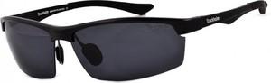 Stylion Aluminiowe okulary sportowe STOCKHOLM z polaryzacja 2397-c1