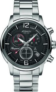ATLANTIC Seasport 87466.42.45