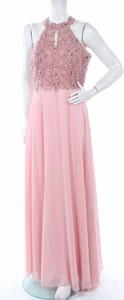 Sukienka Baby Online Dress