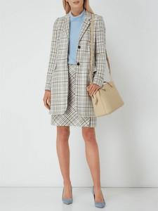 Płaszcz Windsor