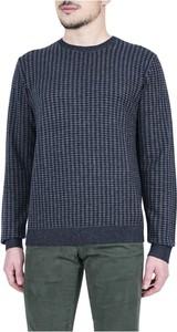Niebieski sweter Altea