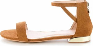 Sandały Prima Moda
