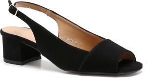 09e1078c39c2c sagan sandały. - stylowo i modnie z Allani