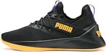 Buty sportowe Puma z tkaniny
