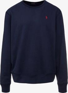 Bluza Ralph Lauren z bawełny