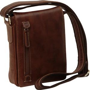 99e6df617a8c5 skórzana torba sportowa - stylowo i modnie z Allani