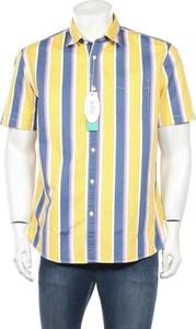 Koszula Esprit z krótkim rękawem