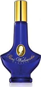 Pani Walewska, Classic, perfumy w sprayu, 30 ml