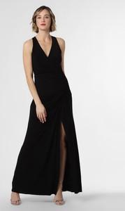 Sukienka Adrianna Papell na ramiączkach