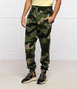 Spodnie sportowe Pepe Jeans