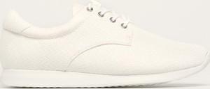 Buty sportowe Vagabond sznurowane