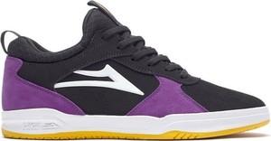 Buty sportowe Lakai sznurowane